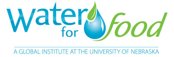 Water for Food Institute